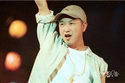 音乐作曲歌手高枫